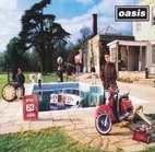 Oasis: Be Here Now