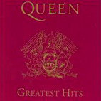 Queen: Greatest Hits I
