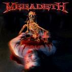 Megadeth: The World Needs a Hero