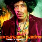 Jimi Hendrix: Experience Hendrix: The Best Of Jimi Hendrix