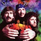 Santana: Brothers