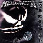 Helloween: The Dark Ride