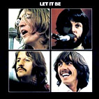 The Beatles: Let It Be