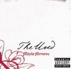The Used: Maybe Memories