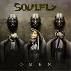 Soulfly: Omen