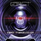 Orgy: Vapor Transmission