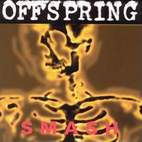 The Offspring: Smash
