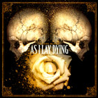 As I Lay Dying: A Long March: The First Recordings