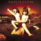 Van Halen: Balance