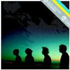 Audio Adrenaline: Worldwide