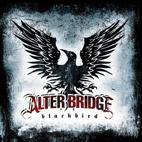 Alter Bridge: Blackbird