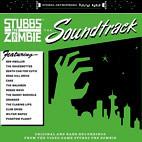 Misc Soundtrack: Stubbs The Zombie: The Soundtrack