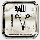 Misc Soundtrack: Saw IV
