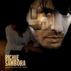 Richie Sambora: Undiscovered Soul