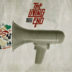 The Living End: White Noise