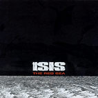 ISIS: The Red Sea