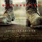 Queensrÿche: American Soldier