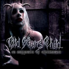 Old Man's Child: In Defiance Of Existence