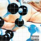 Mudvayne: L.D. 50