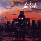 Sodom: Persecution Mania