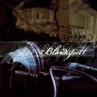 Blindspott: Blindspott