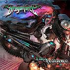 DragonForce: Ultra Beatdown