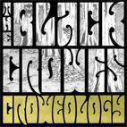 The Black Crowes: Croweology