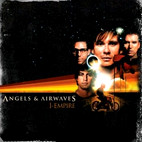 Angels & Airwaves: I-Empire
