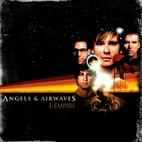 Angels & Airwaves: I-Empire