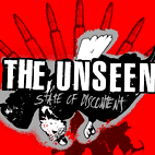 The Unseen: State Of Discontent