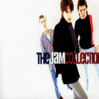 The Jam: The Jam Collection