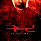 RED: End Of Silence