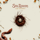 Still Remains: The Serpent