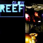 Reef: Glow