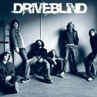 Driveblind: Driveblind