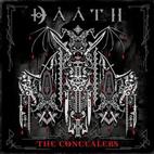 Dååth: The Concealers