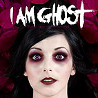 I Am Ghost: Those We Leave Behind