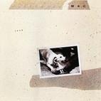 Fleetwood Mac: Tusk
