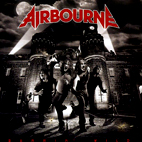 Airbourne: Runnin' Wild