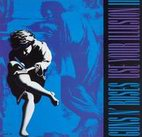 Guns N' Roses: Use Your Illusion II