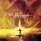 God Is an Astronaut: Age of the Fifth Sun