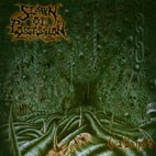 Spawn of Possession: Cabinet