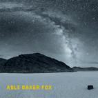 Able Baker Fox: Voices