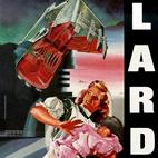 Lard: The Last Temptation Of Reid