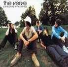 Verve: Urban Hymns