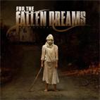 For the Fallen Dreams: Relentless