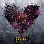 Pop Evil: War Of Angels