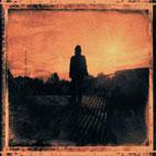 Steven Wilson: Grace For Drowning