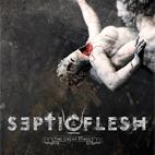 Septic Flesh: The Great Mass