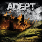 Adept: Another Year Of Disaster